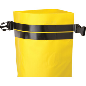 SealLine Baja 10l Bolsa seca, yellow